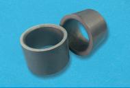 出料口系列-锥面出料口 Cone-shaped material outlet