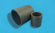 出料口系列-直筒出料口 Discharge port of straight cylinder