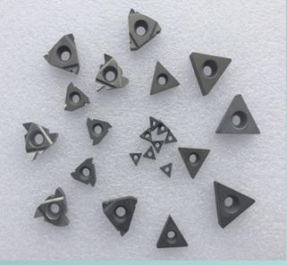 螺纹刀,梳刀产品介绍-螺纹刀图形