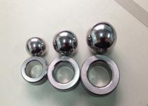 耐磨零件-API标准阀球阀座