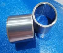 耐磨零件-潜油电泵轴瓦