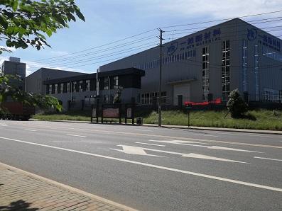 厂房图片11.jpg