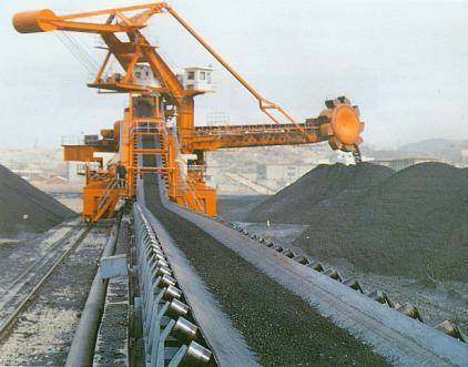矿山采掘.jpg