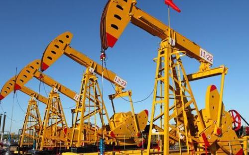 石油开采.jpg